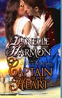 Captain Of My Heart (ebook)