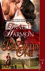 Beloved One, The   (ebook reissue)