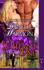 Defiant One, The  (ebook reissue)