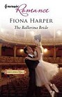 Ballerina Bride, The