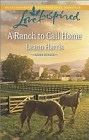 Ranch to Call Home, A