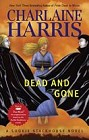 Dead And Gone (Hardcover)