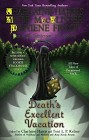 Death's Excellent Vacation  (Hardcover)