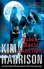 Black Magic Sanction (Hardcover)