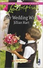 Her Wedding Wish
