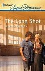 Long Shot, The