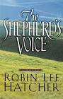 Shepherd's Voice, The