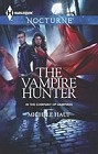 Vampire Hunter, The