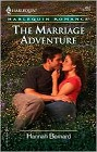 Marriage Adventure, The