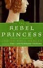 Rebel Princess, The (Hardcover)