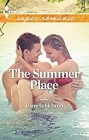 Summer Place, The