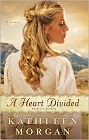 Heart Divided, A