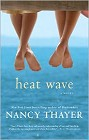 Heat Wave (HARDCOVER)