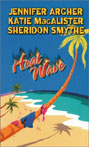 Heat Wave (anthology)