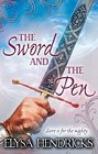 Sword and the Pen, The