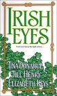 Irish Eyes (Anthology)