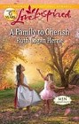 Family to Cherish, A