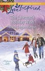 Lawman's Holiday Wish, The