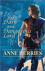 Her Dark and Dangerous Lord