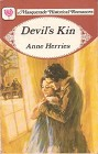 Devil's Kin  (UK edition)