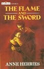 Flame and the Sword, The (UK edition)