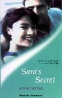 Sara's Secret  (UK)