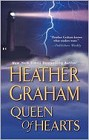 Queen of Hearts (reprint)