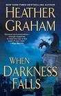 When Darkness Falls (reprint)