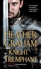 Knight Triumphant (reprint)