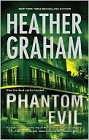 Phantom Evil (reprint)