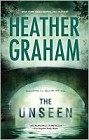 Unseen, The (hardcover)
