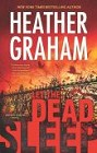 Let the Dead Sleep (hardcover)