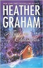 Angel for Christmas, An (paperback)