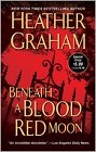 Beneath a Blood Red Moon (reprint)