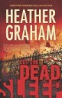 Let the Dead Sleep (paperback)