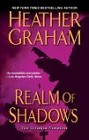 Realm of Shadows (reissue)