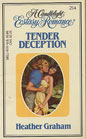 Tender Deception