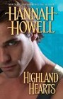 Highland Hearts (reissue)