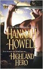 Highland Hero (anthology)