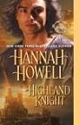Highland Knight (reissue)