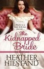 Kidnapped Bride, The (ebook)
