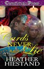 Cards Never Lie (ebook)