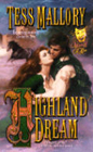 Highland Dream