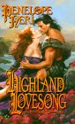 Highland Lovesong