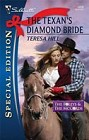 Texan's Diamond Bride, The