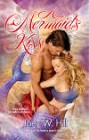 Mermaid's Kiss, A