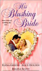 His Blushing Bride (Anthology)
