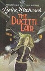 Ducetti Lair, The