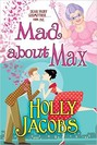 Mad About Max (ebook)