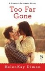 Too Far Gone (ebook)
